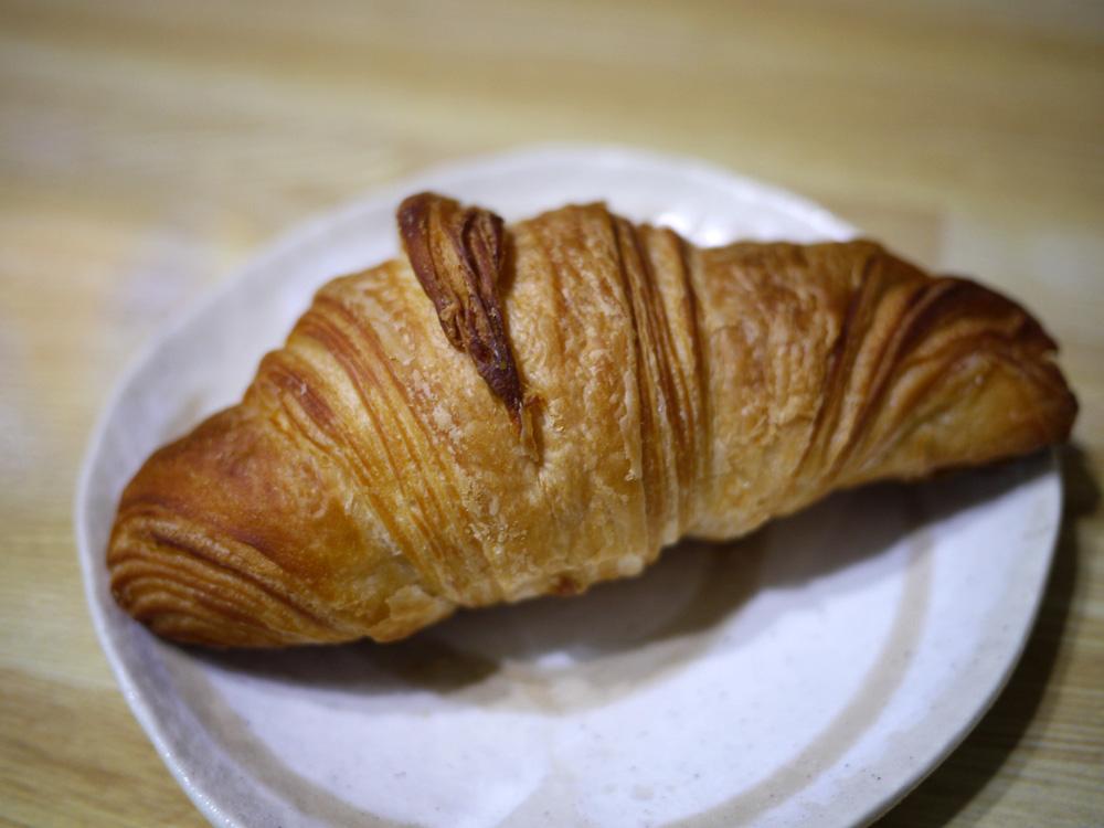 パンの家 エッセン