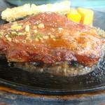 田中屋レストラン