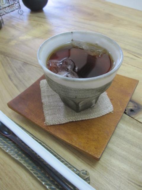 石窯パン とねりこ
