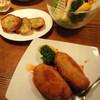 ooshimaya - 料理写真: