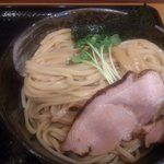 麺や 天啓 -