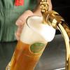 驛の食卓 - 料理写真:出来たてのクラフトビールを直営店でダイレクトにお楽しみ下さい!旅をしないビールは美味い!