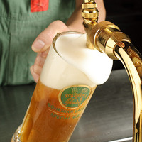 驛の食卓 - 出来たてのクラフトビールを直営店でダイレクトにお楽しみ下さい!旅をしないビールは美味い!