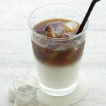 cafe N24 by kodomosekai - コーヒー豆は「工房・横井珈琲」のもの。オーダーを受けてから豆を挽き、一杯づつお淹れします。