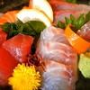 豪腕 - 料理写真:毎日届く新鮮なお魚♪♪