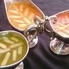 ダカインドレストラン&バー - 料理写真: