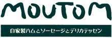 モートン  ペリエ稲毛店