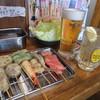 すえひろがり - 料理写真: