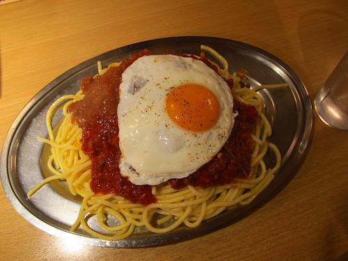 https://tabelog.ssl.k-img.com/restaurant/images/Rvw/13644/13644479.jpg