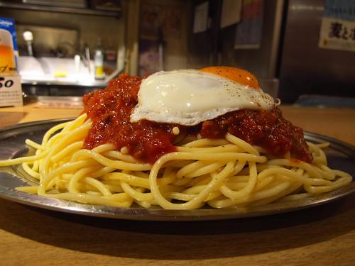 https://tabelog.ssl.k-img.com/restaurant/images/Rvw/13644/13644496.jpg