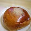 ベーカリーハウス ノジリ - 料理写真:あんぱん~☆