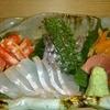 匠寿司 - 料理写真:お刺身盛