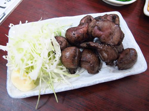 https://tabelog.ssl.k-img.com/restaurant/images/Rvw/13752/13752690.jpg