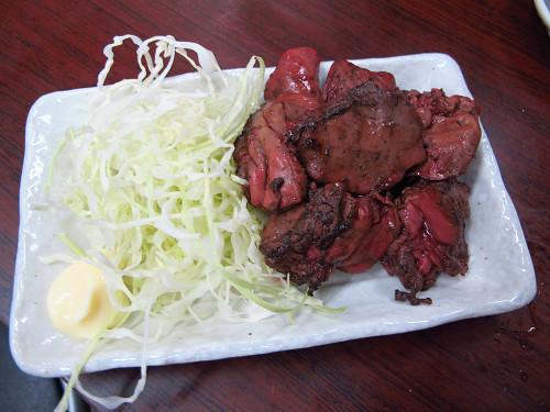 https://tabelog.ssl.k-img.com/restaurant/images/Rvw/13752/13752708.jpg