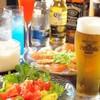浪漫亭 - 料理写真:貸切ならカラオケも♪ご宴会は100種類の飲み放題がある浪漫亭で!