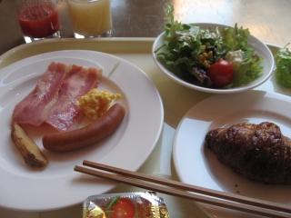 ホテルJALシティ 関内 横浜