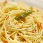 カルネ - 自家製ベーコンや有機野菜を使って作るパスタで1ランク上の味をめざしています