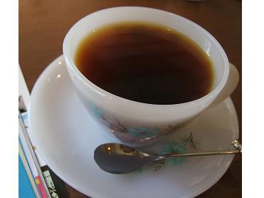 Cafe' de l'ancre
