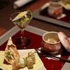 汀邸 遠音近音 Ochi Kochi - 料理写真:初夏の夕食会席 前菜