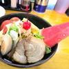 コーチン - 料理写真:四川冷麺