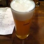 13883102 - 富士桜高原麦酒(バイツェン)