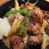 わらび - 料理写真: