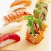 SUSHI 権八 - 料理写真:テンプテーション