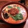 らーめん一兆 - 料理写真:特上担々麺