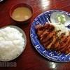 つ村きっちんハウス - 料理写真: