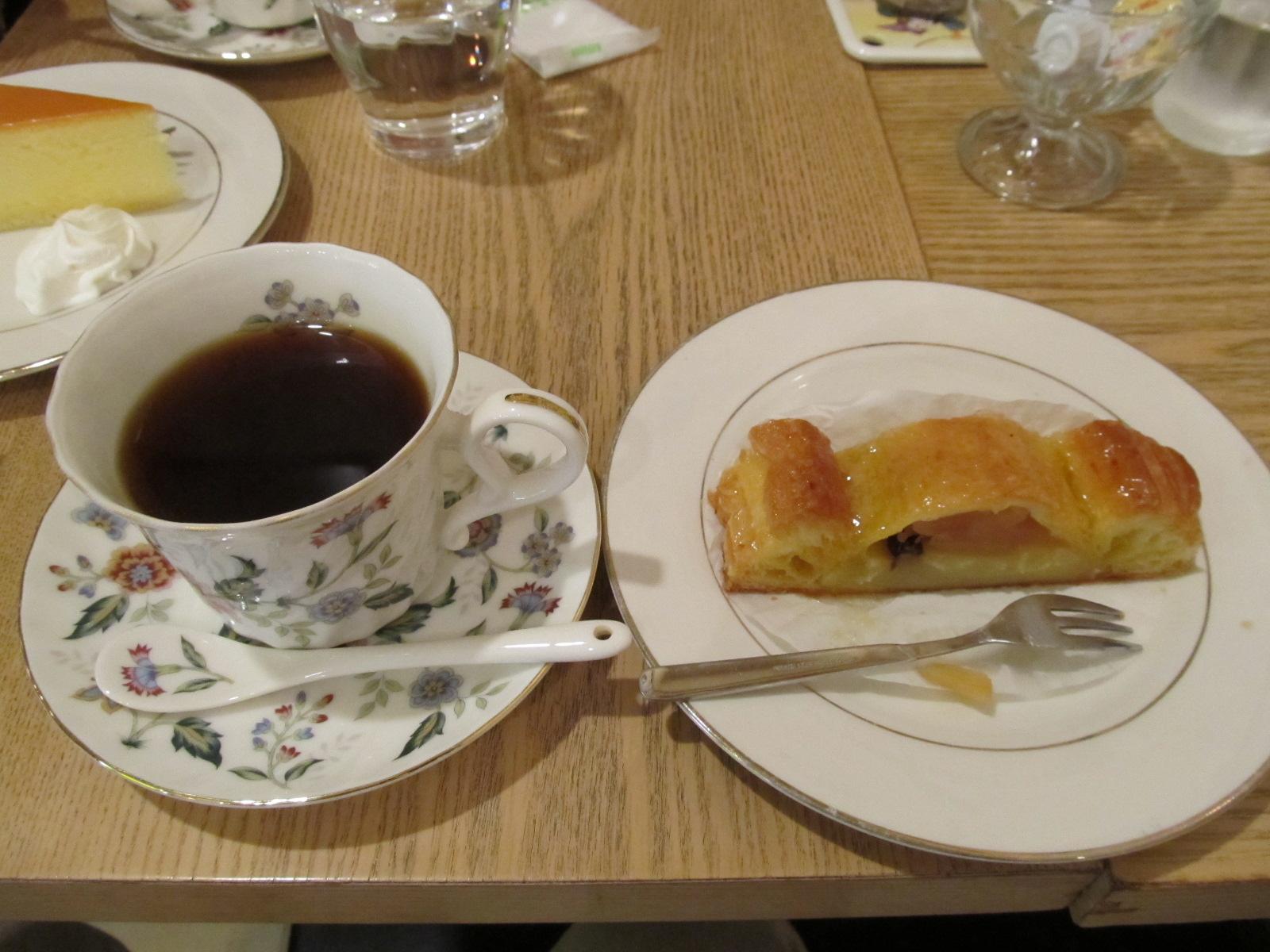 COCO茶屋