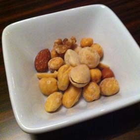 9nuts