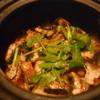 魚のすすめ - 料理写真:鰻の土鍋ごはん