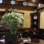 ホシヤマ珈琲店 - 2012年7月