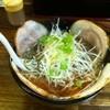榊家 - 料理写真:ネギチャーシューメン、チャーシューは口の中でとけます♪