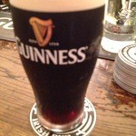 THE AVERY'S IRISH PUB -