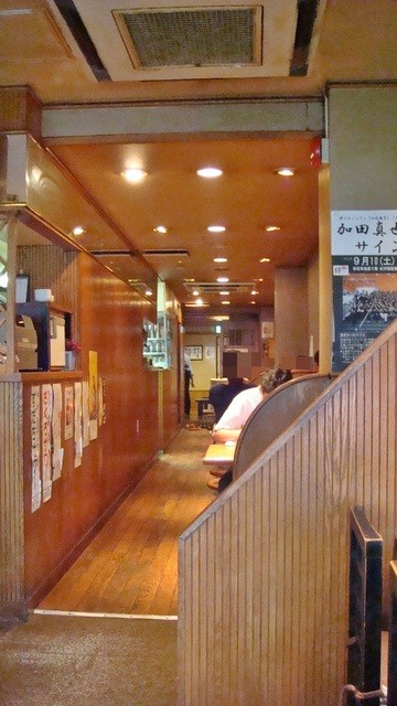 https://tabelog.ssl.k-img.com/restaurant/images/Rvw/13938/640x640_rect_13938589.jpg