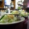 サウス・ウィング - 料理写真: