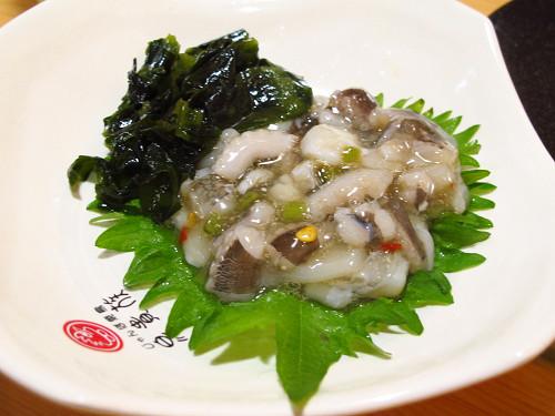 https://tabelog.ssl.k-img.com/restaurant/images/Rvw/13972/13972164.jpg