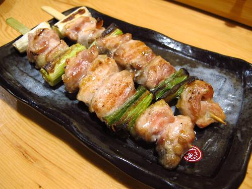 https://tabelog.ssl.k-img.com/restaurant/images/Rvw/13972/13972176.jpg