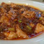 樓蘭香廚 -