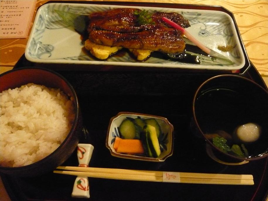 日本料理 いちがや