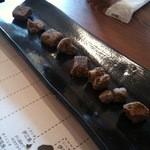 13990202 - 2012/07/14 沖縄8島の黒糖