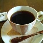 13990745 - コーヒー