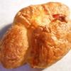 Fresh Bakery LOAF - 料理写真:惣菜パン