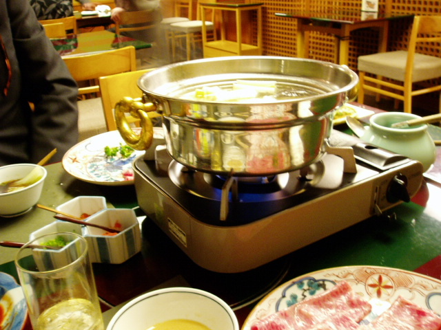 日本料理 大和屋三玄 白金台店