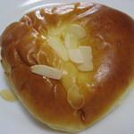 14003650 - ぎっしりクリームパン