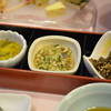 蔵王国際ホテル - 料理写真:蔵王の玉手箱