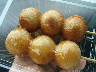菓匠 宮川製菓