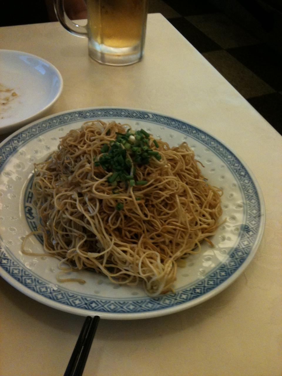 中国料理 嘉賓 東京ドーム店