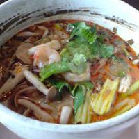 品川のおすすめタイ料理10選。おいしいタイ料理ならココ!